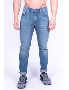 Jeans uomo D-Strukt Diesel